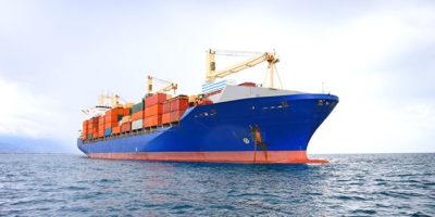 Ocean-Freight1-1