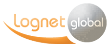 lognet_global